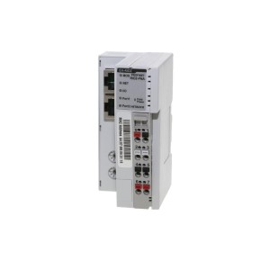 Moduł interfejsu fieldbus - Hitachi - RIO2-PNA / adapter Profinet